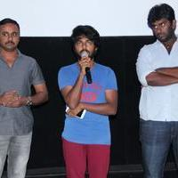 Darling Movie Press Meet Photos | Picture 935055