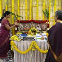 Trisha Illana Nayanthara Movie Launch Photos | Picture 935967