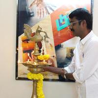 Trisha Illana Nayanthara Movie Launch Photos | Picture 935970