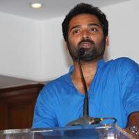 Aambala Movie Success Meet Stills | Picture 938647
