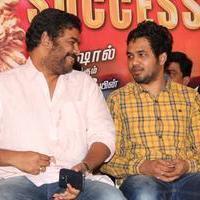Aambala Movie Success Meet Stills | Picture 938650