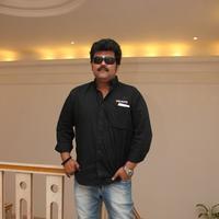 Sriman - Aambala Movie Success Meet Stills | Picture 938654