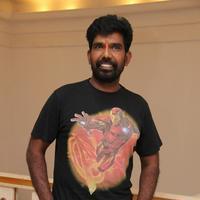 Aambala Movie Success Meet Stills | Picture 938664