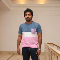 Vaibhav - Aambala Movie Success Meet Stills | Picture 938666