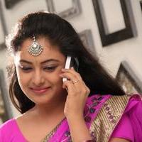 Arundhati (Actress) - Thottal Thodarum Movie Photos | Picture 939044