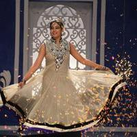 Arundhati (Actress) - Thottal Thodarum Movie Photos | Picture 939048