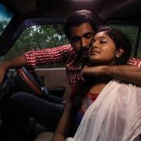 Thottal Thodarum Movie Photos | Picture 939049