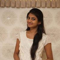 Anandhi Latest Gallery | Picture 939744