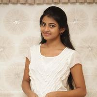 Anandhi Latest Gallery | Picture 939745