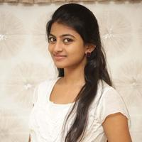 Anandhi Latest Gallery | Picture 939746