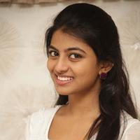 Anandhi Latest Gallery | Picture 939747