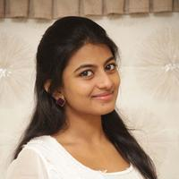 Anandhi Latest Gallery | Picture 939748