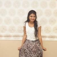 Anandhi Latest Gallery | Picture 939749