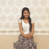 Anandhi Latest Gallery | Picture 939750