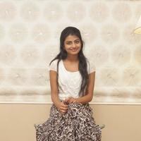 Anandhi Latest Gallery | Picture 939751