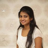 Anandhi Latest Gallery | Picture 939753