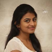 Anandhi Latest Gallery | Picture 939754