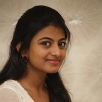Anandhi Latest Gallery | Picture 939755