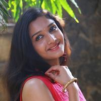 Swastika - Aayirathil Iruvar Movie Team Interview Photos | Picture 939549