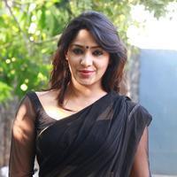 Samuthrika - Aayirathil Iruvar Movie Team Interview Photos | Picture 939563