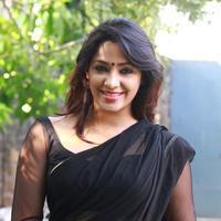 Samuthrika - Aayirathil Iruvar Movie Team Interview Photos | Picture 939565