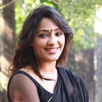 Samuthrika - Aayirathil Iruvar Movie Team Interview Photos | Picture 939569