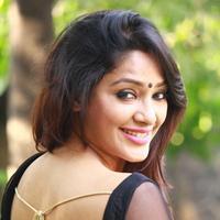 Samuthrika - Aayirathil Iruvar Movie Team Interview Photos | Picture 939570