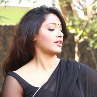 Samuthrika - Aayirathil Iruvar Movie Team Interview Photos | Picture 939571