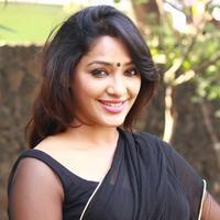 Samuthrika - Aayirathil Iruvar Movie Team Interview Photos | Picture 939572