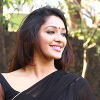 Samuthrika - Aayirathil Iruvar Movie Team Interview Photos | Picture 939573