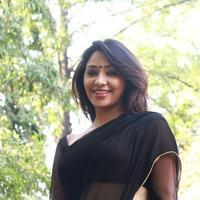 Samuthrika - Aayirathil Iruvar Movie Team Interview Photos | Picture 939574