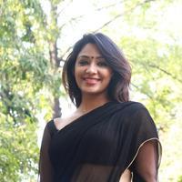 Samuthrika - Aayirathil Iruvar Movie Team Interview Photos | Picture 939576