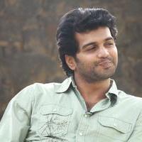 Vinay - Aayirathil Iruvar Movie Team Interview Photos | Picture 939577