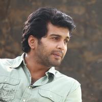 Vinay - Aayirathil Iruvar Movie Team Interview Photos | Picture 939579