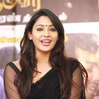 Samuthrika - Aayirathil Iruvar Movie Team Interview Photos | Picture 939580