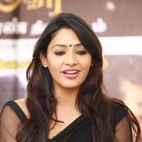 Samuthrika - Aayirathil Iruvar Movie Team Interview Photos | Picture 939581