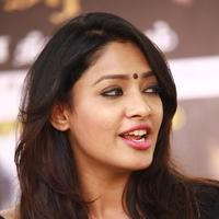 Samuthrika - Aayirathil Iruvar Movie Team Interview Photos | Picture 939583
