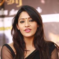 Samuthrika - Aayirathil Iruvar Movie Team Interview Photos | Picture 939584