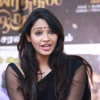 Samuthrika - Aayirathil Iruvar Movie Team Interview Photos | Picture 939585