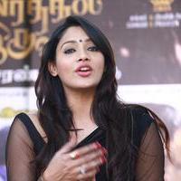 Samuthrika - Aayirathil Iruvar Movie Team Interview Photos | Picture 939587