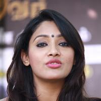 Samuthrika - Aayirathil Iruvar Movie Team Interview Photos | Picture 939588