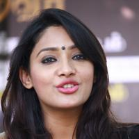 Samuthrika - Aayirathil Iruvar Movie Team Interview Photos | Picture 939589