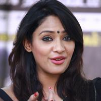 Samuthrika - Aayirathil Iruvar Movie Team Interview Photos | Picture 939592