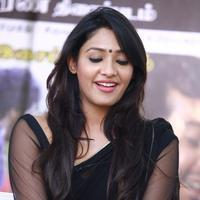 Samuthrika - Aayirathil Iruvar Movie Team Interview Photos | Picture 939593