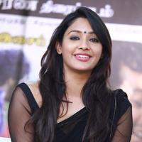 Samuthrika - Aayirathil Iruvar Movie Team Interview Photos
