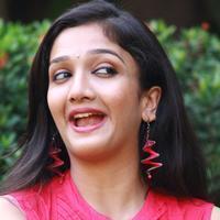 Swastika - Aayirathil Iruvar Movie Team Interview Photos | Picture 939598