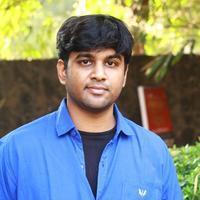 Aayirathil Iruvar Movie Team Interview Photos | Picture 939605