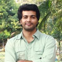 Vinay - Aayirathil Iruvar Movie Team Interview Photos | Picture 939609