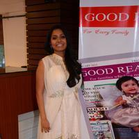 Aparna Pillai - Aparna Launches Good Reads Child Magazine Stills | Picture 940256