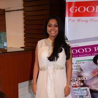 Aparna Pillai - Aparna Launches Good Reads Child Magazine Stills | Picture 940284